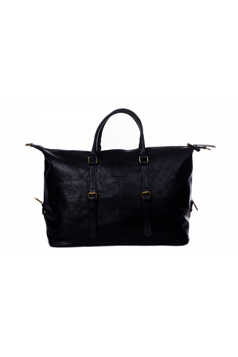 Travel Bag 5004