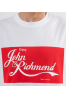 T-Shirt Richmond APRMP21078-TS